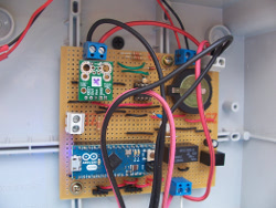 Arduino and GSM Connection